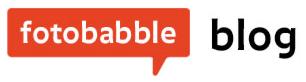 Fotobabble Blog